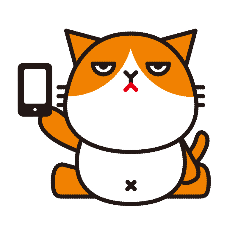 【Y!mobile公式】家族割引サービス ご家族などで利用される複数の回線を、指定料金プランにて契約いただくと大変おトク。2回線目以降の各基本使用料が毎月500円の割引になります。