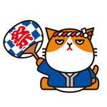 【Wiz限定】新規お申込み30,000円キャッシュバックキャンペーン実施中(期間限定)